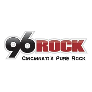 Pure Rock 96