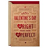 Best Hallmark Friend For Boys - Hallmark LGBT Valentine's Day Card for Husband or Review