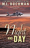 Night and Day (The Night Stalkers CSAR) (Volume 3)