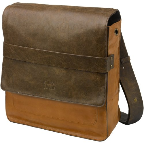 Sons of Trade Rubicon Rucksack - 1