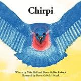Chirpi