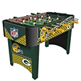 NFL Chicago Bears Team Foosball Table