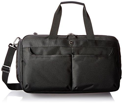 Victorinox Werks Traveler 5 0 Duffel product image