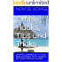 Cruise Hacks, Tips and Tricks: UPDATED SUMMER 2017! Cruise, Relax and Enjoy! #1 Fun Travel Cruise Guide Manual. Whether it's Caribbean Beaches or an Alaska ... best Cruise Vacation! (Fun Travel Books)