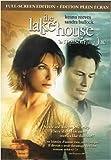 The Lake House (Full Screen)
