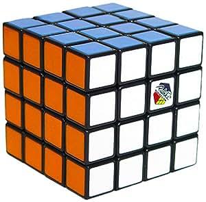 Winning Moves Games Rubik's Cube 4x4