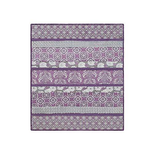 Shannon Fabrics Crazy 8 Speciality Violeta Kit, Multi (Speciality Apparel)