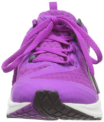 periscope Fitness Ignite Cactus Scarpe white Xt Violett Wns Puma Purple 02 Donna Viola Core Flower TqRRw