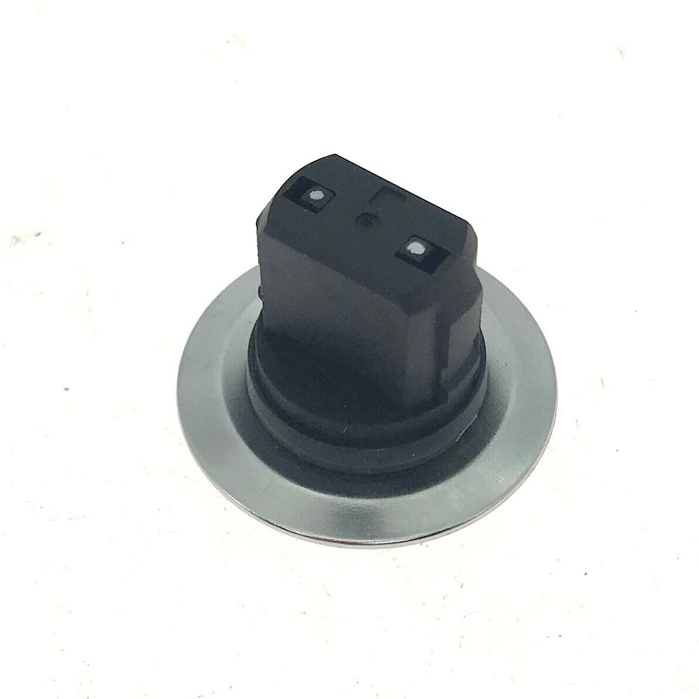 Fits Mercedes-Benz ML GL R S E C Class 2215450714 CL550 ML350 GLK350 E350 S550 B180 C180 C200 C300 E200 Infiniti QX30 Q30 Keyless Go Start Stop Push Button Engine Ignition Switch