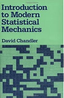 Statistical Mechanics Mcquarrie Pdf