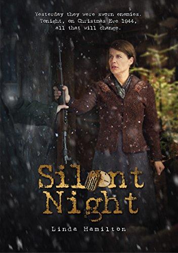 Silent Night ()