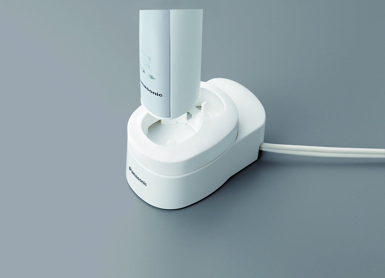 Panasonic Cepillo dental, Color Blanco - 1 Cepillo: Amazon.es: Salud y cuidado personal