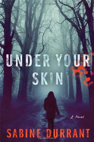 Download Under Your Skin: A Novel PDF Text fb2 book