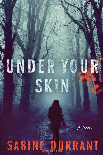 Download Under Your Skin: A Novel ebook