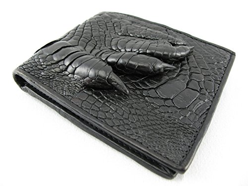 Alligator Skin - 5