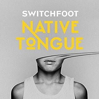 Native Tongue [2 LP]