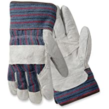 Wells Lamont Industry Group Palm Gloves by Wells Lamont