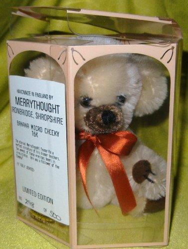 merrythought-6-banana-micro-cheeky-bear-limited-edition-500-made