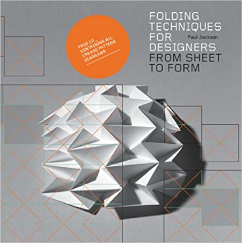 Folding techniques for designers kindle edition by paul jackson folding techniques for designers mac win pa edition kindle edition by paul jackson fandeluxe Choice Image