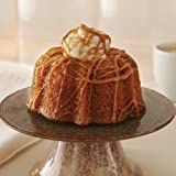 Sweet Street Pumpkin Bundt Cake 5.3 ounces (Pack of 36)