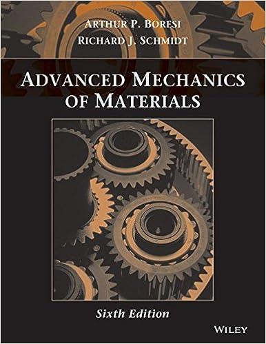 Advanced mechanics of materials arthur p boresi richard j advanced mechanics of materials 6th edition fandeluxe Choice Image