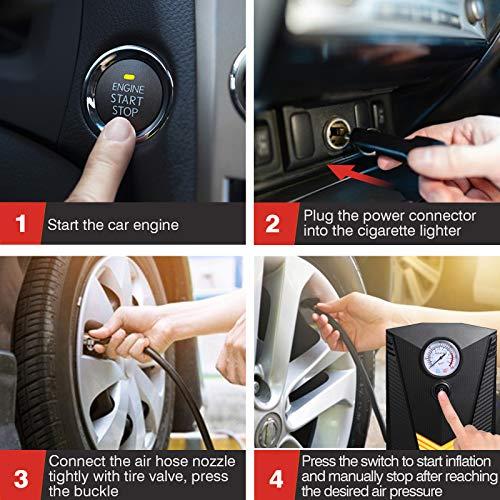 3 Vetoos+Roadside+Emergency+Assistance+Compressor