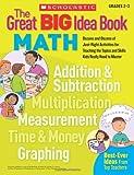 Math, , 0545147018