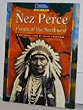 Theme Sets: the Nez Perce, Dickson, Shirley and McGuire, Margit E., 0792247264