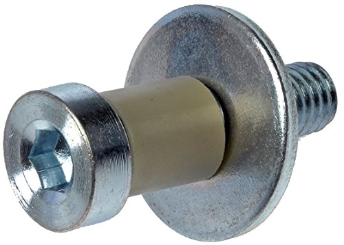 (Dorman 38420 Door Striker Bolt)