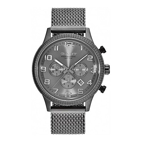 Gant GT010002 men's quartz wristwatch