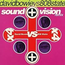 Sound And Vision (David Richards 1991 Remix)