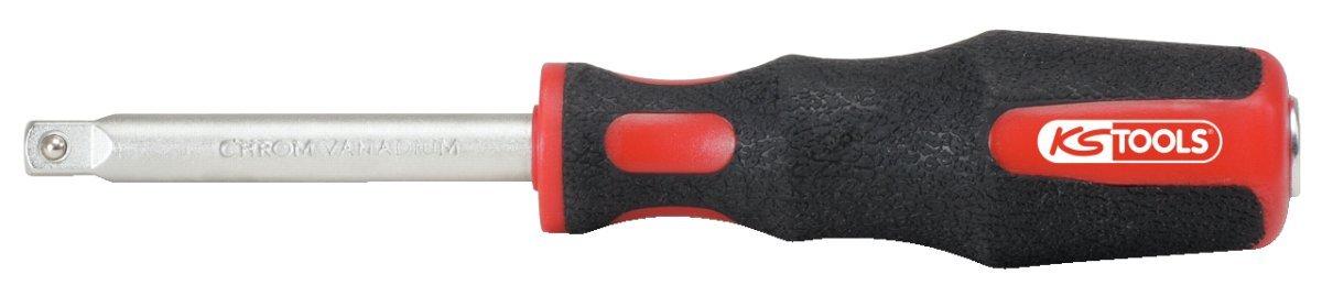 KS Tools 922.1439/Ultimate/ Mango de destornillador 0,63 cm