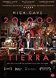 20.000 Días En La Tierra [DVD]