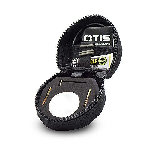 Otis Small Caliber Rifle Cleaning Kit ()