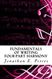 Fundamentals of Writing Four-part Harmony