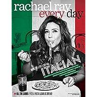 Rachael Ray Every Day