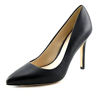 Women's Emery 100 Dress Pump