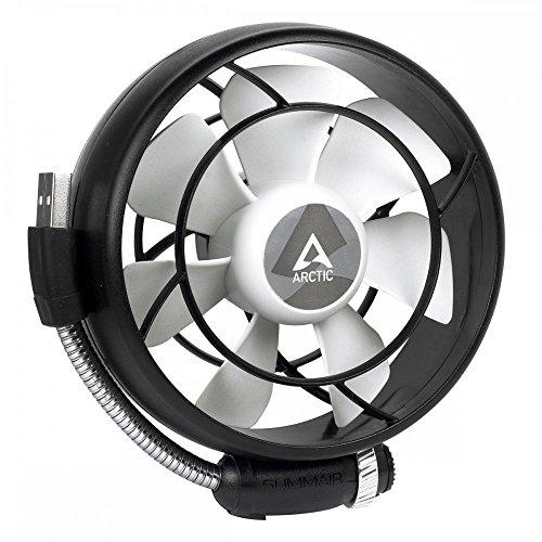 ARCTIC Summair Light Portable Computer