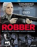 Robber [Blu-ray]