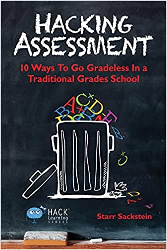 hacking assessment book cover