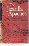 The Jicarilla Apaches, Dolores A. Gunnerson, 0875800335