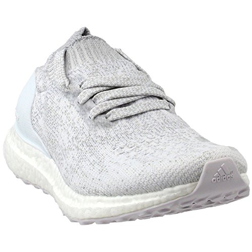 adidas à ultraboost grands souliers à adidas s'envoyer en l'air by2079 nuage blanc / crystal Blanc  5d1718