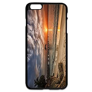 Sunset-Case For IPhone 6 Plus By Interesting/projecte Shells