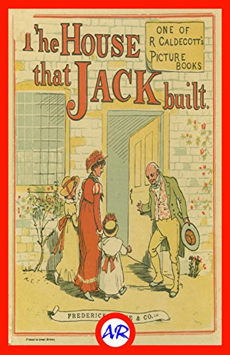 the-house-that-jack-built-illustrated