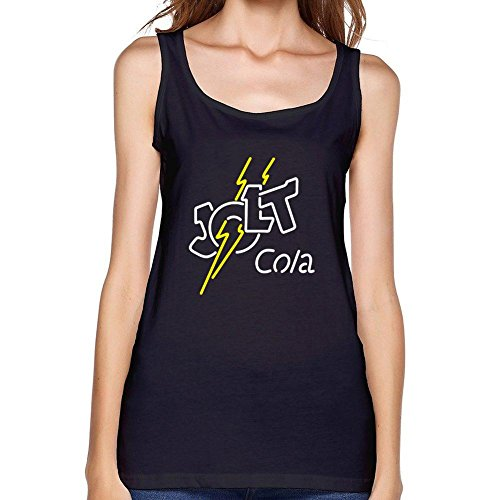kittyer-womens-jolt-cola-design-cotton-tank-top-l