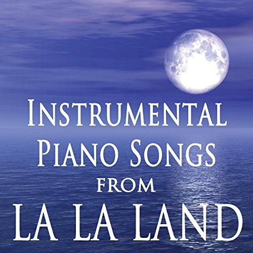 Instrumental Piano Songs (From...