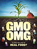 GMO OMG