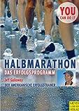 Halbmarathon - Das Erfolgsprogramm