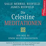 Die Celestine Meditationen | James Redfield