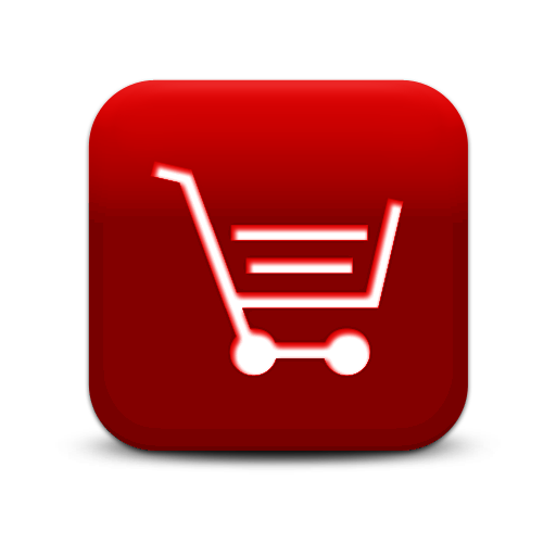 ONLINE SHOPPING - India Online In Shopping